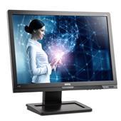 """BenQ BL2201PT 55,9cm (22"""") TFT-Monitor (LED, WSXGA+ 1680x1050, Pivot, DP + DVI + VGA) Schwarz"""