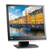 """BenQ E910 48,3cm (19"""") TFT-Monitor (SXGA 1280x1024, 5ms, VGA + DVI-D) Schwarz/Silber"""