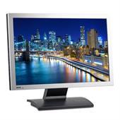"BenQ FP222W H 55,9cm (22"") TFT-Monitor (WSXGA+ 1680x1050, 5ms, HDMI + DVI-D + VGA) Grau"