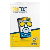 "BROTECT Matte 33,8cm (13,3"") Displayschutzfolie Anti Glanz, 16:9 Format, Fujitsu Lifebook T935"