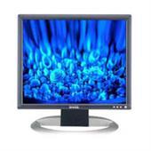 """Dell UltraSharp 1905FP 48,3cm (19"""") 1280x1024"""