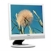 """Fujitsu Siemens ScenicView P17-2 48,3cm (17"""") TFT-Monitor (SXGA 1280x1024, S-PVA, 5:4, Pivot, DVI-D"""