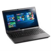 """Dell Precision 3541 39,6cm (15,6"""") Notebook (i7 9850H, 32GB, 512GB SSD NVMe, P620, CAM, FP) Win 10"""