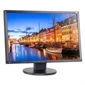 "EIZO FlexScan EV2416W-BK 61cm (24"") TFT-Monitor (LED, WUXGA 1920x1200, Pivot, FlexStand 3) Schwarz"
