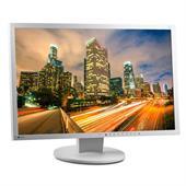 "EIZO FlexScan EV2416W 61cm (24"") TFT-Monitor (LED, WUXGA 1920x1200, Pivot, FlexStand 3) Grau"