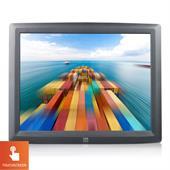 """Elo ET1529L 38,1cm (15"""") TFT Touchscreen (XGA 1024x768, DVI-D + VGA + USB), OHNE Standfuß"""