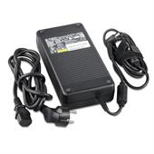 Fujitsu ADP-210BB B Notebook Netzteil (P/N: CP500562-01, 19V, 11,05A, 210W, Celsius H910 & H920)