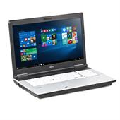 "Fujitsu Celsius Mobile H910 43,9cm (17,3"") Workstation (i5 2540M, 16GB, 500GB SSD, FULL HD, CAM) + W"