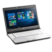 "Fujitsu Celsius Mobile H710 39,6cm (15,6"") Notebook (i7 2.3GHz, 8GB, 256GB SSD, Blu-Ray, Englisch) W"