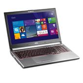 "Fujitsu Celsius Mobile H730 39,6cm (15,6"") Workstation (i7 4900MQ, 16GB, 512GB SSD, FULL HD, K2100M)"