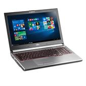 "Fujitsu Celsius Mobile H760 39,6cm (15,6"") Workstation (i7 6820HQ, 32GB, 500GB SSD, FULL HD, M2000M)"