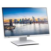 "Fujitsu Display P27-8 TE Pro 68,5cm (27"") TFT-Monitor (LED, WQHD, IPS, DICOM, HDMI, DP, USB 3.1) Gra"