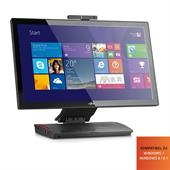 "Fujitsu Esprimo X913-T 58,4cm (23"") AIO PC (i5 2.9GHz, 8GB, 250GB SSD, FULL HD, Multitouch) + Win 8."