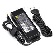 Fujitsu FPCAC68Z Notebook Netzteil (P/N: CP483440-02, 19V, 6,32A, 120W, Celsius Mobile H710)