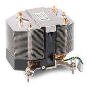Fujitsu HP CEL LGA1155 ACTIV CPU Kühler (für Celsius W420/W510/W510 POWER/W520/W520 POWER + Esprimo