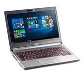 Fujitsu Lifebook E736 mit Windows 10 gebraucht kaufen