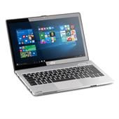 "Fujitsu Lifebook S904 33,8cm (13,3"") Touch Ultrabook (i5 1.9GHz, 12GB, 256GB SSD, FULL HD, LTE) Win"