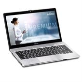 "Fujitsu Lifebook S904 33,8cm (13,3"") Touch Ultrabook (i5 1.9GHz, 8GB, 128GB SSD, FULL HD, SWG) + Win"