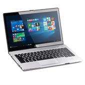 "Fujitsu Lifebook S935 33,8cm (13,3"") Touch Ultrabook (i5 2.3GHz, 8GB, 256GB SSD, LTE) Win 10,OHNE Ak"