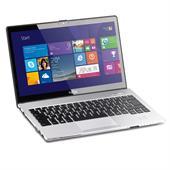 "Fujitsu Lifebook S935 33,8cm (13,3"") Touch Ultrabook (i5 2.3GHz, 8GB, 256GB SSD, LTE, FULL HD) Win 1"