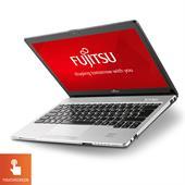 Fujitsu Lifebook S935 gebraucht kaufen!