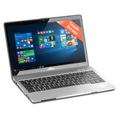 "Fujitsu Lifebook S936 33,8cm (13,3"") Touch Ultrabook (i5 2.4GHz, 8GB, 256GB SSD, LTE, HD1080)+ Win 1"