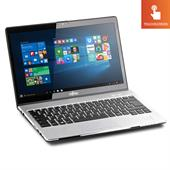 "Fujitsu Lifebook S936 33,8cm (13,3"") Touch Ultrabook (i5 2.4GHz, 8GB, 256GB SSD, LTE, Englisch) Win"