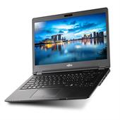 Fujitsu Lifebook U748 Elitebook mit Windows 10 gebraucht kaufen!