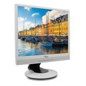 "Fujitsu Siemens ScenicView B19-2 48,3cm (19"") TFT-Monitor (SXGA 1280x1024, 8ms, 500:1, 250 cd/m², VG"