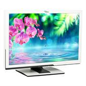 """Fujitsu P Line P26W-5 ECO 66.0cm (26"""") TFT-Monitor (WUXGA 1920x1200, IPS, HDMI + DVI-D + VGA + USB)"""
