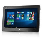 "Fujitsu Stylistic Q665 29,46cm (11,6"") Tablet (Core M M-5Y71, 8GB, 256GB SSD, FULL HD, WLAN) + Win 1"