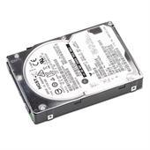 "HGST HUC101830CSS204 Festplatte 300GB SASIII (12Gbit/s), 6,4cm (2.5""), 10k, 128MB Cache, 15mm Bauhöh"