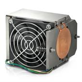 HP 411454-001 XW9300 Prozessorkühler