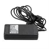 HP HSTNN-DA12 230 W Netzteil 608432-003 (dc7900, 8000 Elite, 8730w, 8760w, 8540w, 8560w)