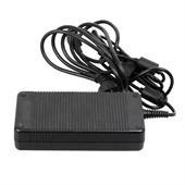 Dell PA-7E Notebook-Netzteil (extern, 210 Watt, für M17x, Precision M6400, M6500)