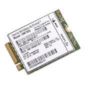 HP AirPrime EM7355 LTE (4G) Modul (P/N: 702195-001, Mini PCI Express)