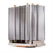 HP CPU Heatsink Prozessorkühler (P/N: 570259-001 591207-001, Proliant DL580 G7)