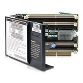 HP E7 Memory Cartridge Erweiterungsboard P/N: 647058-001 für Proliant DL580 G7