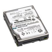 """HP EG0300FBDSP Festplatte 300GB SAS II  (6 Gbit/s), 6,4cm (2,5""""), 10k, geeignet für HP"""