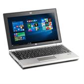 "HP EliteBook 2170p 29,46cm (11,6"") Notebook (i5 3427U 1.8GHz, 8GB, 128GB SSD, UMTS, Schweiz) Win 10"
