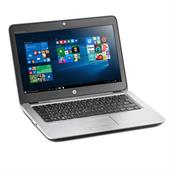 "HP EliteBook 820 G3 31,8cm (12,5"") Notebook (i5 6300U, 8GB, 512GB SSD, LTE, FULL HD, CAM) + Win 10"