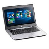 "HP EliteBook 820 G3 31,8cm (12,5"") Notebook (i5 6300U 2.4GHz, 8GB, 512GB SSD, LTE, Schweiz) + Win 10"