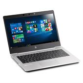 "HP EliteBook 830 G5 33,8cm (13,3"") Notebook (i5 7300U, 16GB, 512GB SSD NVMe, FULL HD, Englisch) W10"