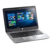 "HP EliteBook 840 G1 35,6cm (14"") Ultrabook (i5 4300U, 4GB, 180GB SSD, HD720 1600x900) + Win 10 Pro"