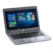 "HP EliteBook 840 G2 35,6cm (14"") Notebook (i5 5300U 2.3GHz, 8GB, 256GB SSD, HD720, UMTS) + Win 10"