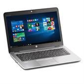 "HP EliteBook 840 G3 35,6cm (14"") Notebook (i5 6300U 2.4GHz, 8GB, 180GB SSD, FULL HD, CAM) + Win 10"