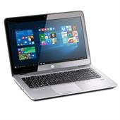 "HP EliteBook 840r G4 35,6cm (14"") Notebook (i5 8350U, 16GB, 256GB SSD NVMe, FULL HD Touch) Win 10"