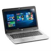 "HP EliteBook 840 G4 35,6cm (14"") Notebook (i5 7300U 2.6GHz, 8GB, 256GB SSD, FULL HD, CAM, FP) Win 10"