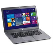 "HP EliteBook 850 G1 39,6cm (15,6"") Business Notebook (i5 4200U, 4GB, 500GB, CAM, ENG) + Win 8 Pro"