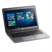 "HP EliteBook Folio 1040 35,6cm (14"") Notebook (i7 5600U 2.6GHz, 8GB, 256GB SSD, LTE, FULL HD, FP) Wi"